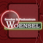 Snooker & Poolcentrum Woensel